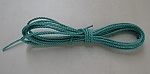 10 Lmt Rope
