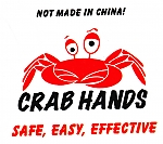 Crab Hands 1_0002