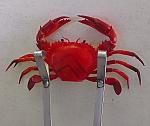 Crab Hands p3