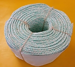 6mm Sink Rope
